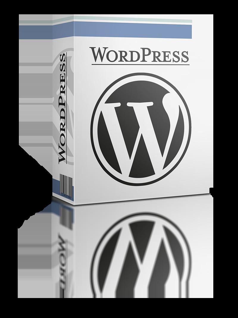 ALÉGORIX Agence Web WordPress