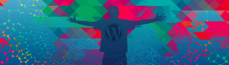 Agence web spécialisée en Wordpress depuis 2002
