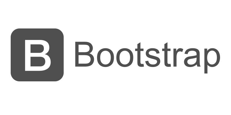 ALÉGORIX développement Bootstrap