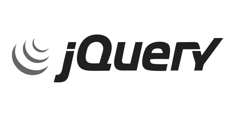 ALÉGORIX développement jQuery