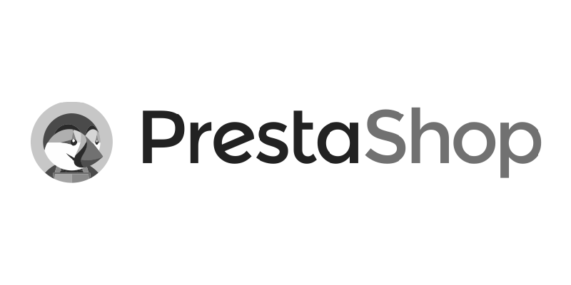 Agence de communication Digitale expert Prestashop