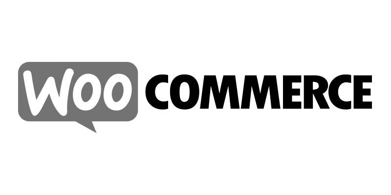 ALÉGORIX développement Woocommerce