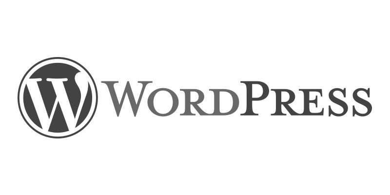 ALÉGORIX développement WordPress