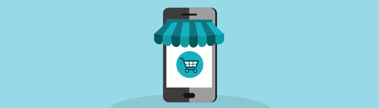 Création de site responsive ecommerce