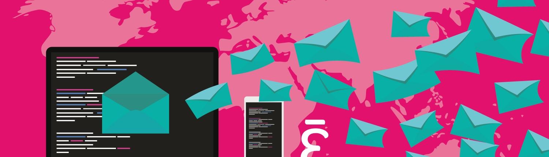 Communication Digitale e news et emailing