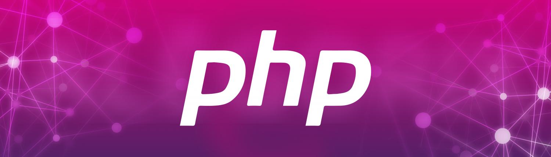 Alégorix Service de développement Web en PHP