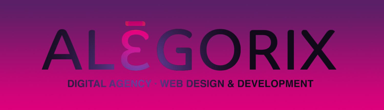 Alégorix est l'agence de communication web en Belgique