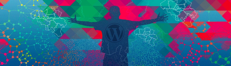 Agence web WordPress en Belgique
