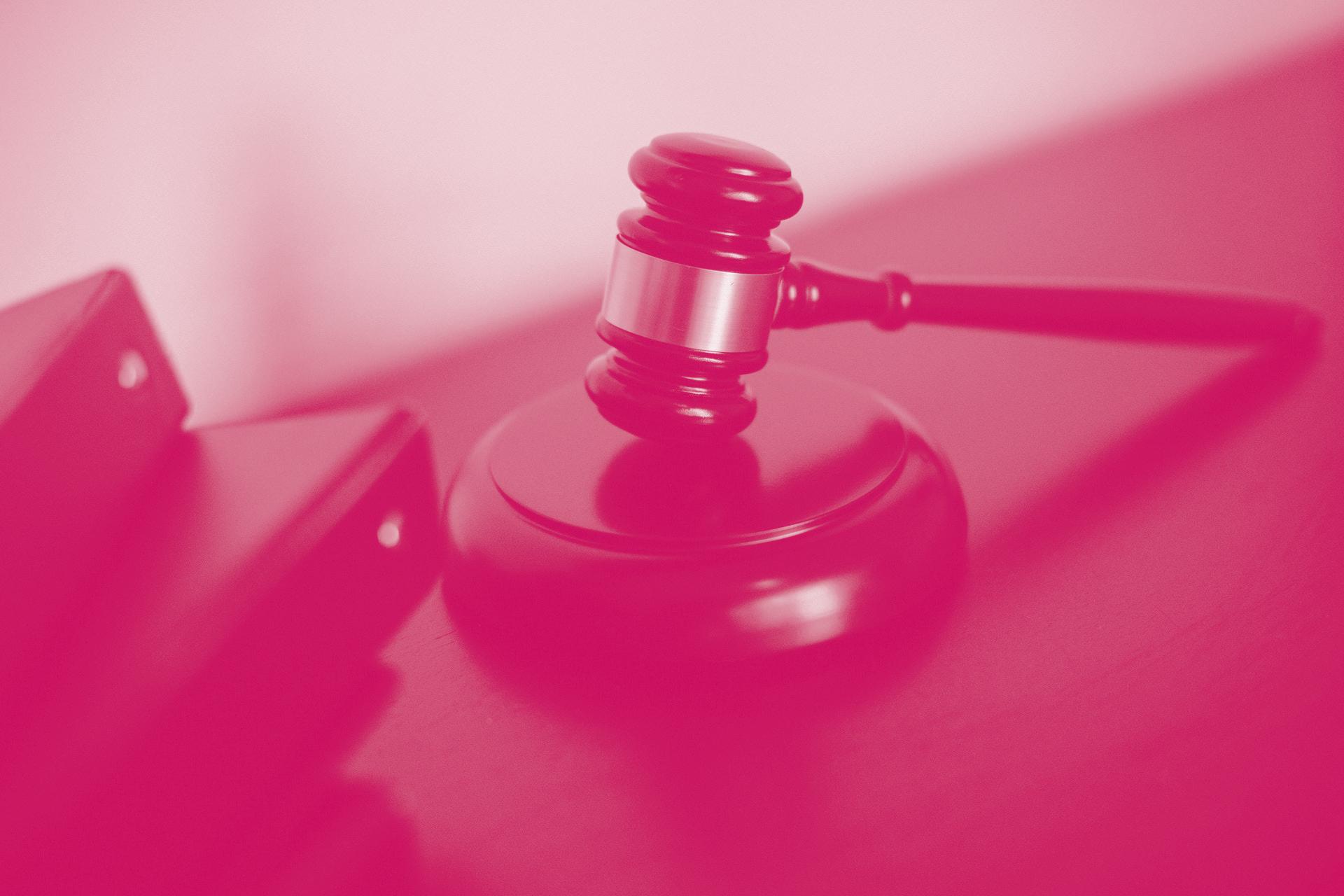 Création de sites internet pour les services juridiques, les avocats, les notaires…