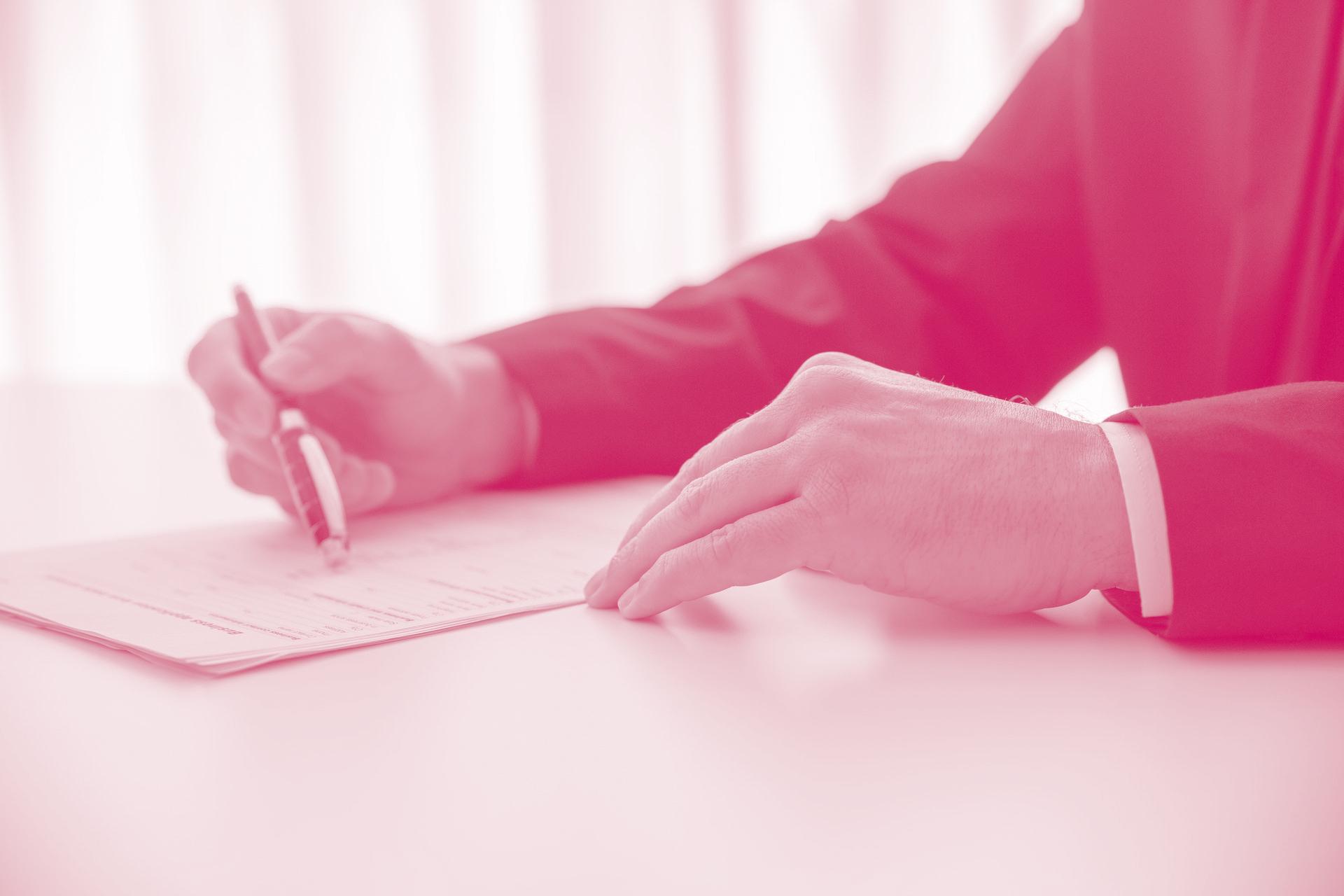Création de sites web pour les services Professionnels
