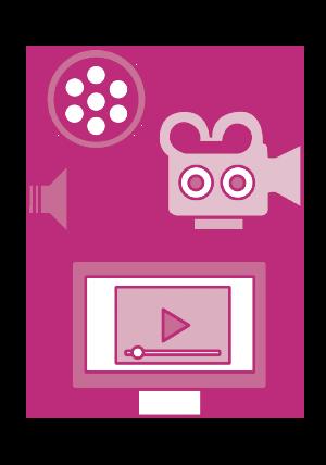 Services de marketing vidéo en Belgique
