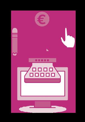 Services de rédaction et de copywriting en Belgique