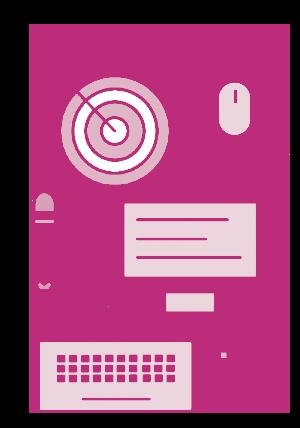 Services de rédaction de blogs en Belgique